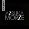 Azbuka Morze - Mot