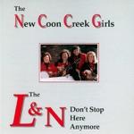 The New Coon Creek Girls & Dale Ann Bradley - Possum Kingdom