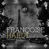 J'aurais voulu, Françoise Hardy