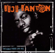 Buju Banton - Buju Banton - The Early Years (90-95)