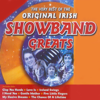 The Very Best of the Original Irish Showband Greats - Various Artists