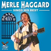 Merle Haggard - Workin Man's Blues