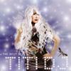 The Best of Titi DJ - Titi DJ