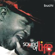 Sound of Life - Buchi