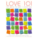 Various Artists - Love 101