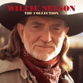 Willie Nelson;Waylon Jennings - Pancho And Lefty