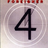 Foreigner - I'm Gonna Win