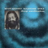 Deep Meditation (Remastered)