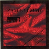 Zambo Jimmy - Szeretlek Nagyon