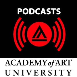 Academy Of Art University Web Design New Media