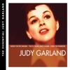 The Essential: Judy Garland, Freddy Martin and His Orchestra & Judy Garland