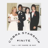 #1Nite (One Night) [feat. My Name Is Kay] - Single