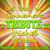 Les Lacs Du Connemara (A Tribute to Michel Sardou) - Single, Studio All-Stars