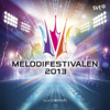 Melodifestivalen 2013 - Various Artists