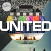 Live In Miami, Hillsong UNITED