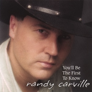 Randy Carville - Walking Out On You - Line Dance Music