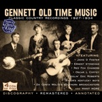 Gennett Old Time Music 1927-34