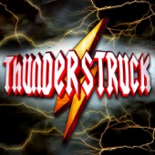 Highway To Hell - Thunderstruck
