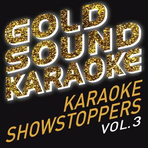 Goldsound Karaoke - Wonderful Tonight (Karaoke Version) [Originally Performed by Eric Clapton]