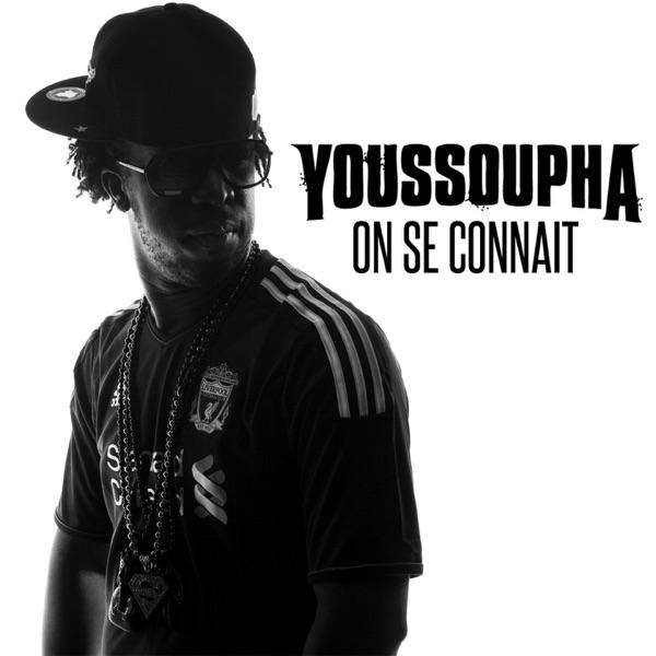 youssoupha balle lyricale