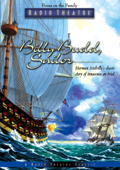 Billy Budd, Sailor (Audio Drama)-Focus on the Family Radio Theatre