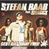 Gebt das Hanf frei! (feat. Shaggy) - EP, Stefan Raab