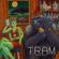 T.R.A.M - Lingua Franca - EP