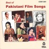 Best of Pakistani Film Songs