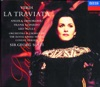Verdi: La Traviata, Angela Gheorghiu, Chorus of the Royal Opera House, Covent Garden, Frank Lopardo, Leo Nucci, Orchestra of the Royal Opera House, Covent Garden & Sir Georg Solti
