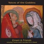 Emam & Friends - Ode to Zanko