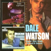 Dale Watson - Cowboy Lloyd Cross