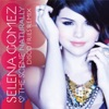 Naturally (Disco Fries Remix) - Single, Selena Gomez & The Scene
