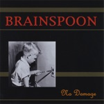 Brainspoon - Skeletons In the Closet