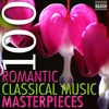 100 Romantic Classical Music Masterpieces