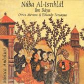 Núba AL-Istihlál