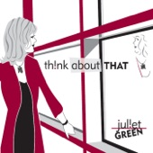 Juliet Green - If You Ask (Don't Ask)