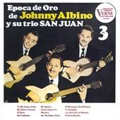 Trio San Juan - Cosas Como Tu