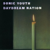 Sonic Youth - Within You Without You