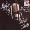 Night and Day John Williams The Boston Pops Celebrate Sinatra