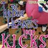HIGH KICKS (デジタル・リマスター・バージョン) ジャケット写真