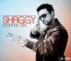 Bonafide Girl - EP, Shaggy