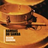 Seleção Essencial Grandes Sucessós - Os Bambas do Samba