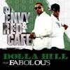 Dolla Bill (feat. Fabolous) - Single, DJ Envy & Red Cafe