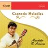 Carnatic Melodies