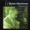 Io, Ennio Morricone - Musique pour piano, Ennio Morricone