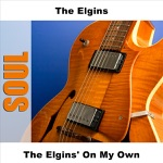 The Elgins - Darling Baby