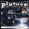 A New High In Low - Unreleased - EP, Pigface