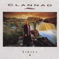 Sirius by Clannad on Apple Music