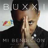 Mi Bendición (feat. Jay & El Punto)