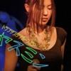 トランジスタブルース - EP ジャケット写真